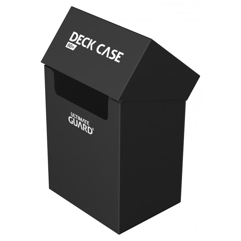 Deck Case 80+ | All Aboard Games