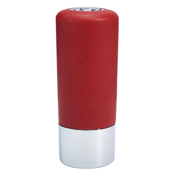 Charger Holder Metal/Red
