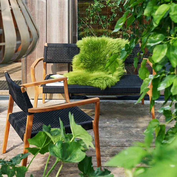 Your Biophilic Home | Contemporary Dutch Designs