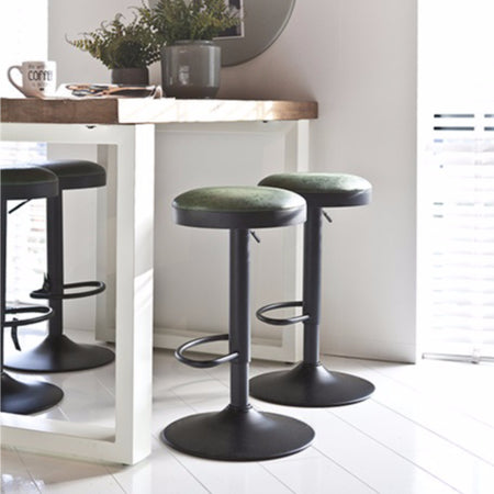 counter stools | Luxury Furnitures