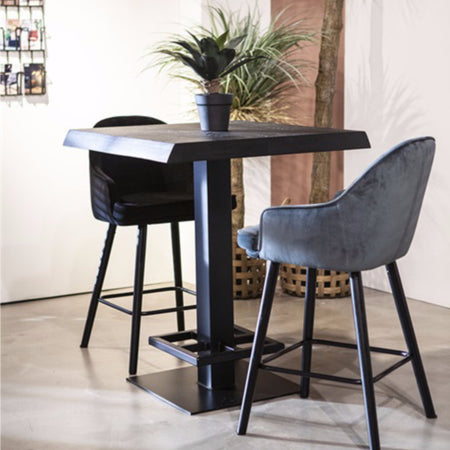bar tables | Luxury furnitures