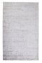 Beige Area Rug 5' x 7′5″ | By-Boo Cozy | DutchFurniture.com