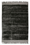 Anthracite Area Rug 170x240 | BePureHome Ravel | DutchFurniture.com