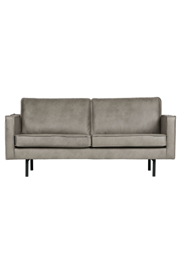 Elephant Skin 2.5 Seater Sofa | BePureHome Rodeo DutchFurniture.com
