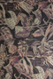 Chestnut Floral Wallpapers (2) | BePureHome Bouquet | Dutchfurniture.com