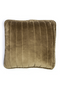 Green Velvet Throw Pillows (2) | By-Boo Lucy | DutchFurniture.com