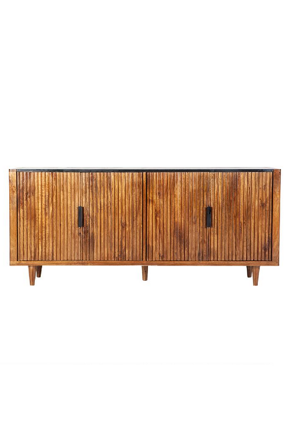 Wooden Top Double Dresser | Eleonora Carter | dutchfurniture.com