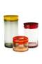 Decorative Jar Set | Pols Potten XL | DutchFurniture.com