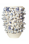 Souvenir Porcelain Vase | Pols Potten Holland | DutchFurniture.com