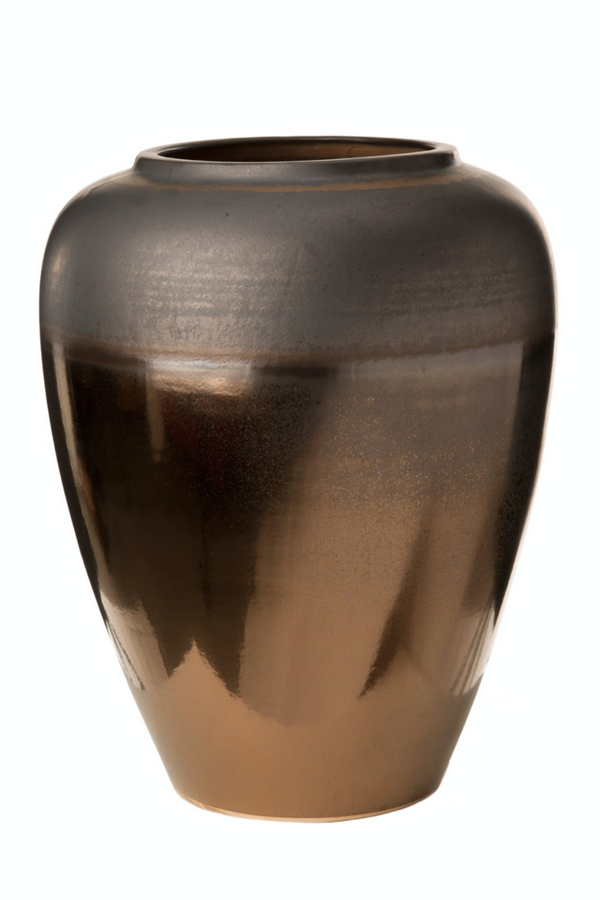 Bronze Vase | Pols Potten Jug L | DutchFurniture.com