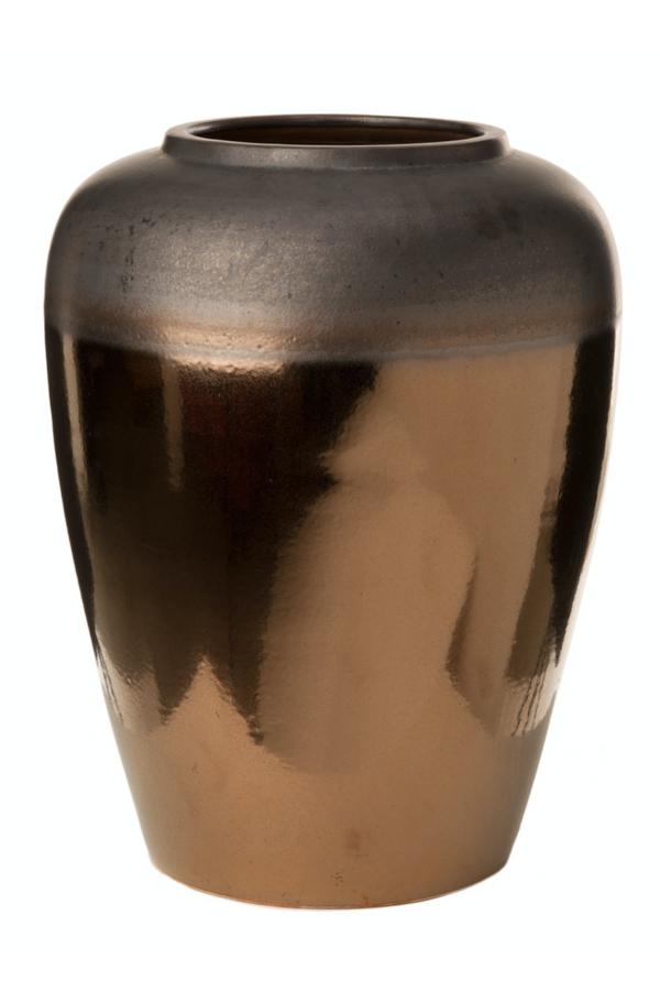 Bronze Vase | Pols Potten Jug M | DutchFurniture.com