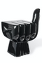 Black Fist Chair | Pols Potten  | Dutchfurniture.com