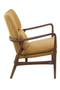 Accent Chair | Pols Potten Peggy | DutchFurniture.com