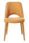 Yellow Dining Chair | Pols Potten Holy | DutchFurniture.com