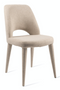 Beige Dining Chair | Pols Potten Holy | DutchFurniture.com