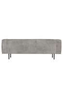 Light Gray 2,5-Seater Sofa | vtwonen Skin| DutchFurniture.com