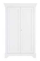 White Pine Cabinet | Woood Isabel | Dutchfurniture.com