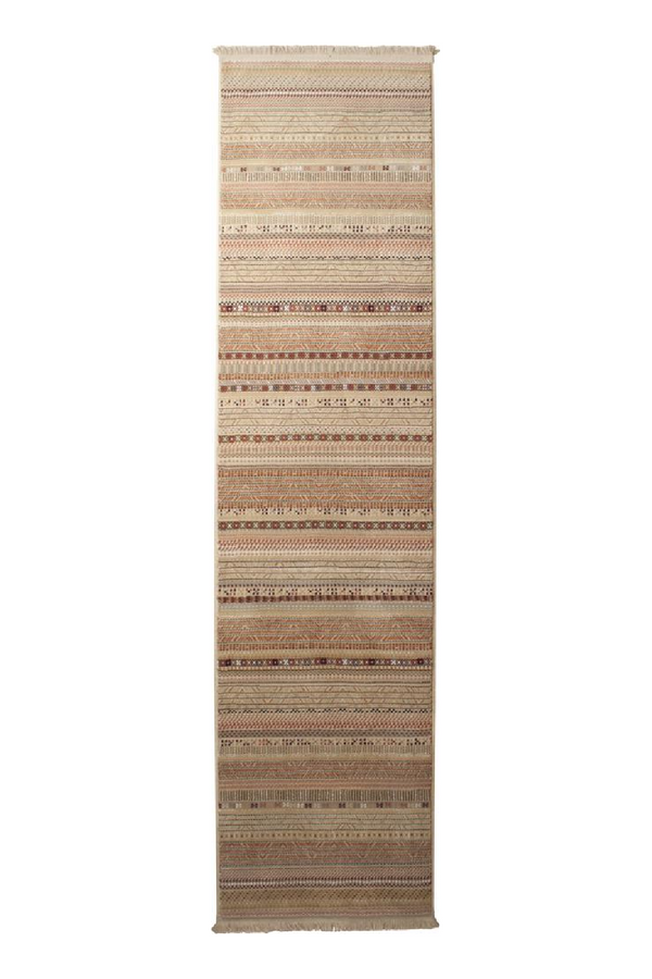 Rectangular Himalayan Runner 2' X 8' | Zuiver Nepal | Dutchfurniture.com
