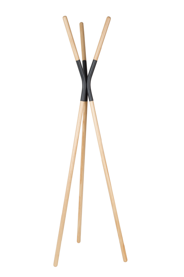 Mikado Sticks Coat Rack | Zuiver Pinnacle | DutchFurniture.com