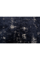 Deep Navy Velvet Pillows (2) | Zuiver Sarona