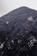 Deep Navy Velvet Pillows (2) | Zuiver Sarona | dutchfurniture.com