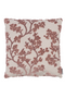 Pink Cherry Blossom Pillows (2) | Zuiver April | DutchFurniture.com