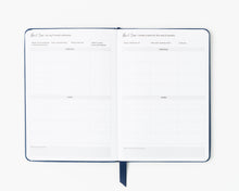 Load image into Gallery viewer, 2020 Diary - Grey Planner