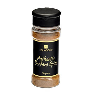 Load image into Gallery viewer, Equagold Berbere Spice Blend 50g