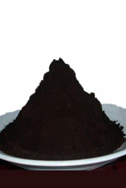 Equagold Black Dutch Cocoa 1kg