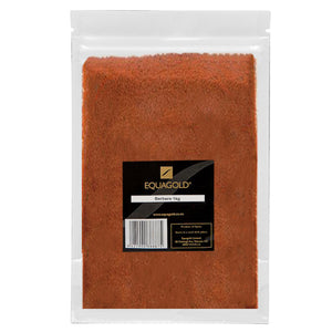 Load image into Gallery viewer, Equagold Berbere Spice Blend 1kg
