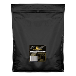 Load image into Gallery viewer, Equagold Premium Dutch Cocoa 1kg