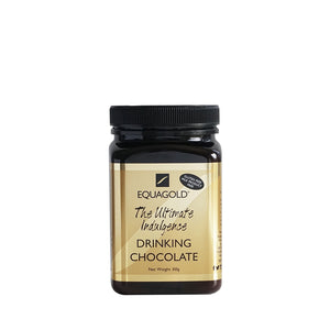 Equagold Ultimate Indulgence Drinking Chocolate 300g