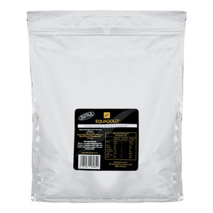 Load image into Gallery viewer, Equagold Ultimate Indulgence Drinking Chocolate 3kg