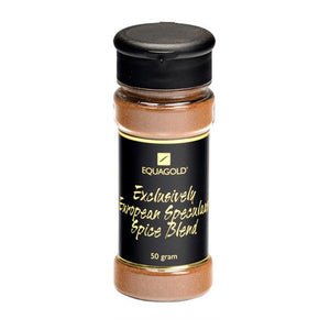 Load image into Gallery viewer, Equagold European Speculaas Spice 50g
