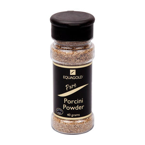 Equagold Pure Porcini Powder 40g