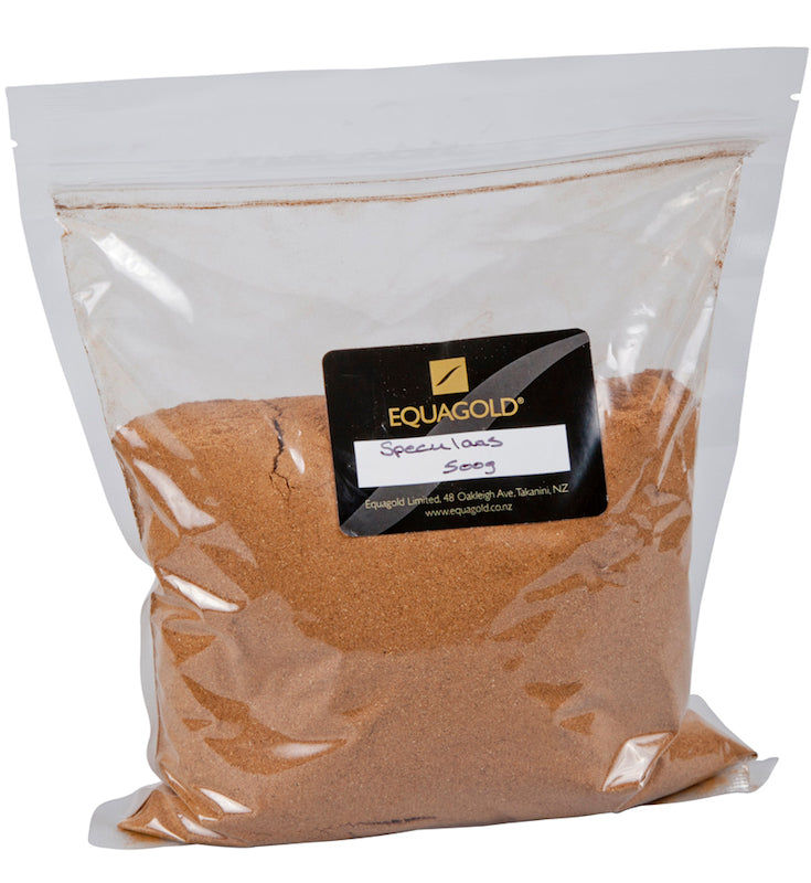 Load image into Gallery viewer, Equagold Speculaas European Mixed Spice Blend 250g