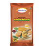0039 A4 Mix flavour khakhra (Pack of 8) - DeoDap