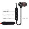 0257 Bluetooth Sports Sweatproof Earphone/Headphones - DeoDap