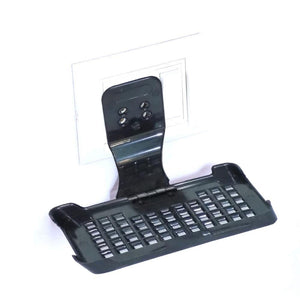 289 Wall Holder for Phone Charging Stand Mobile with Holder