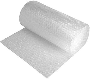 0538 Bubble Wrap Packing Material, 220 GSM Thickness, 2 feet width x 100 Meter role - DeoDap