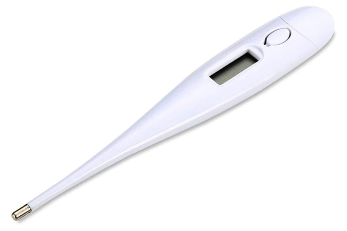 Medical Equipment Health Care Digital Thermometer