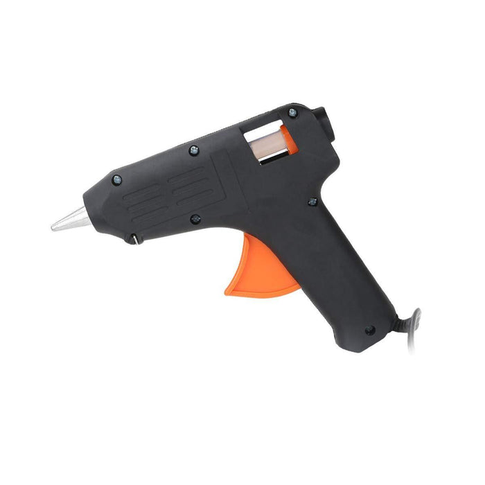 568 Hot Melt Glue Gun (60 watts)