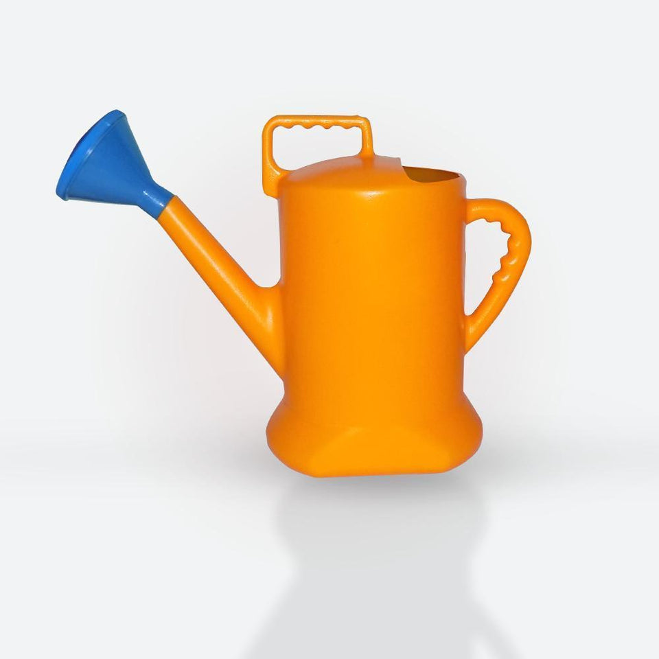 470 -5 Liter Watering Can / Bucket For Gardening