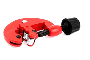 Tubing Pipe Cutter Tool Copper Aluminum Tubing Pipe Cutter