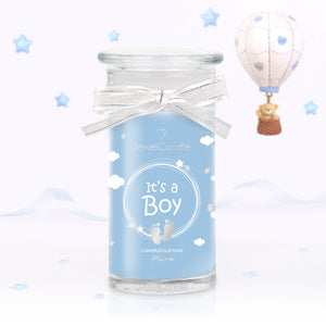 it is a boy product pic int