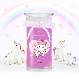 mama unicorn product pic int
