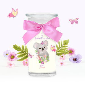 lovely koala product pic int