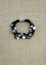 Load image into Gallery viewer, ANNA BRACELET  - 003