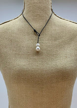Load image into Gallery viewer, VIC NECKLACE - 058