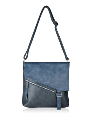 Open image in slideshow, ESPE Logan Messenger Bag